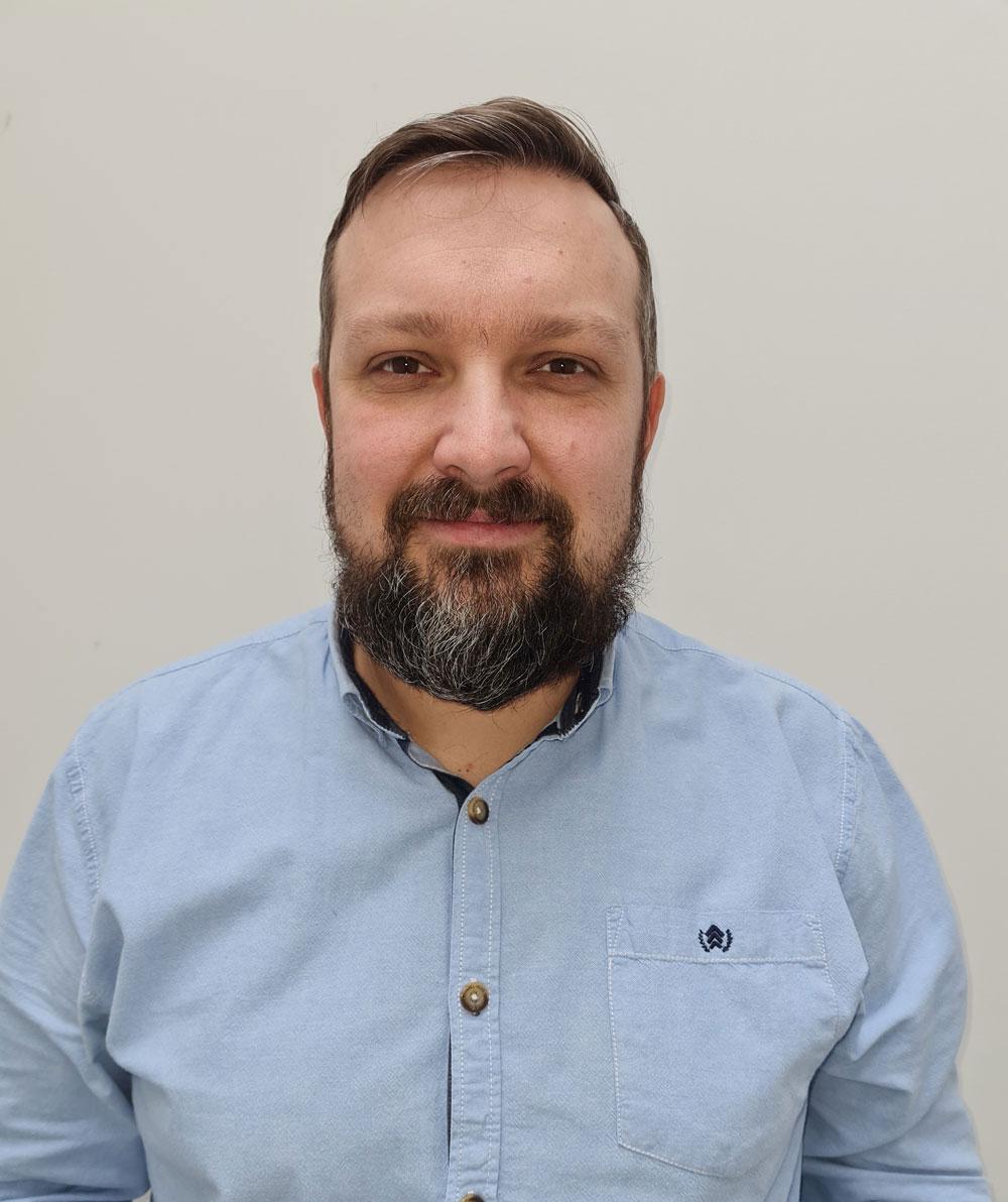 Marcin2-(1)